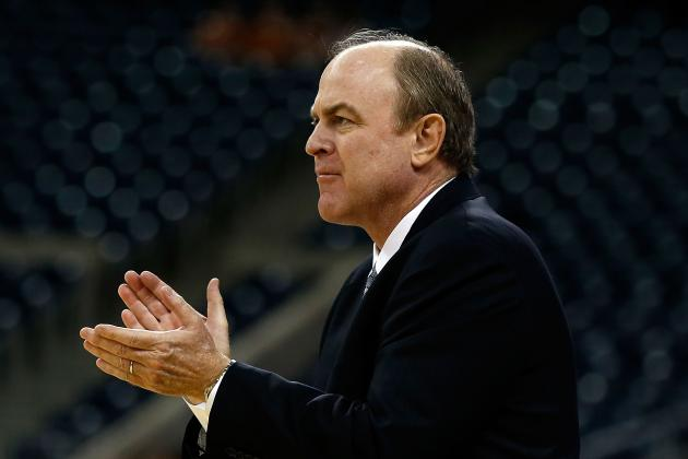 UCLA Basketball: Strengths and Weaknesses of Bruins' 2013 Recruiting Class