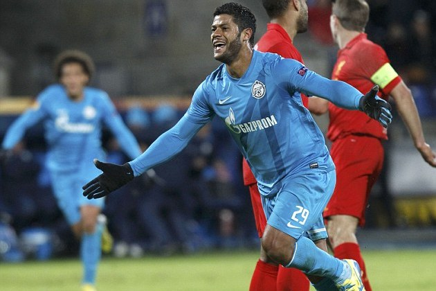 Liverpool vs Zenit: 5 Ways for the Reds to Secure a Europa League Victory