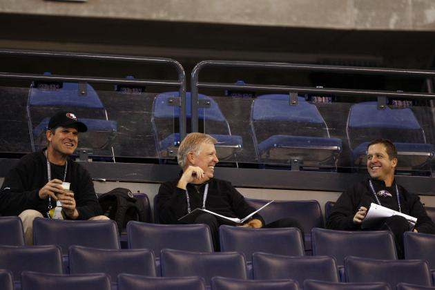 10 Things the Dallas Cowboys Hope to Learn at the 2013 NFL Scouting Combine