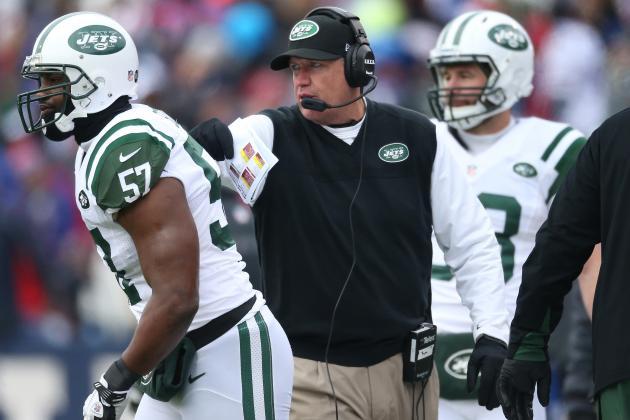 NFL Teams Facing Salary Cap Nightmares