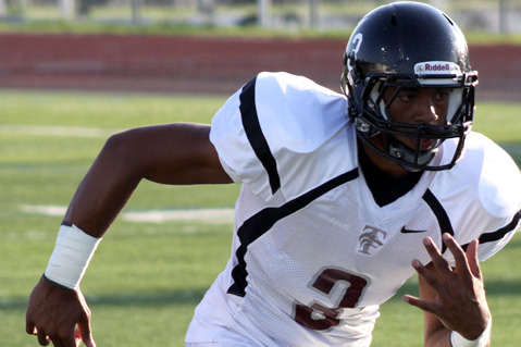 Early Predictions for Top 25 Uncommitted Recruits in Class of 2014