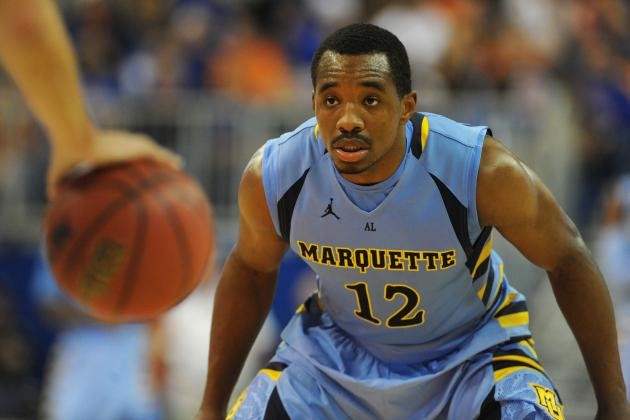 Marquette Basketball: How Golden Eagles Continue to Win Under the Radar
