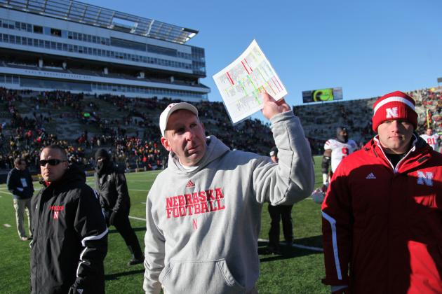 Nebraska Football: 5 Reasons Bo Pelini Will Thrive Under New Recruiting Rules