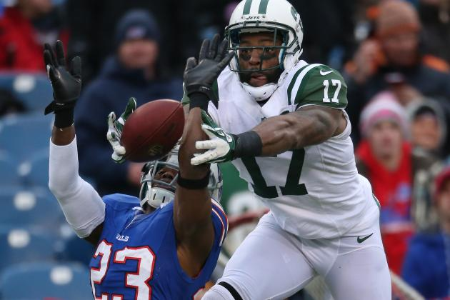 Key Free Agents New York Jets Should Target This Offseason