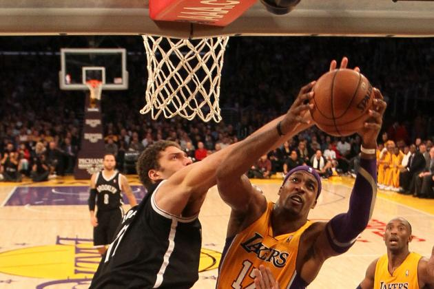 Debunking Most Outrageous NBA Trade Rumors Heading into 2013 Deadline