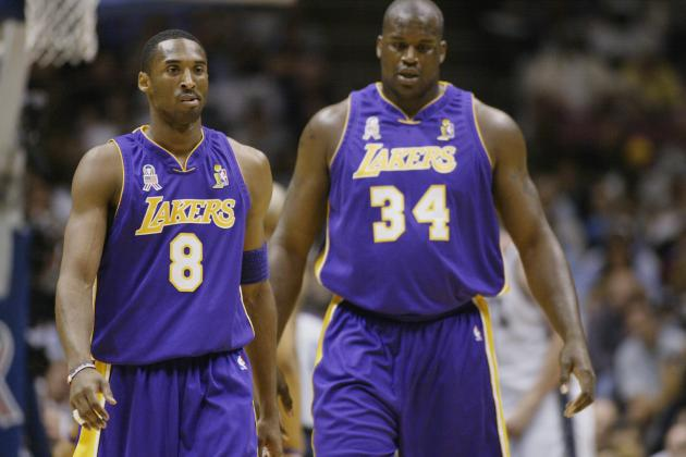 Each NBA Team's Worst Trade of All Time