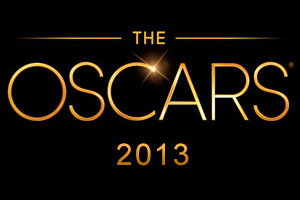 The 2012 Sports Seasons as Oscar Nominees