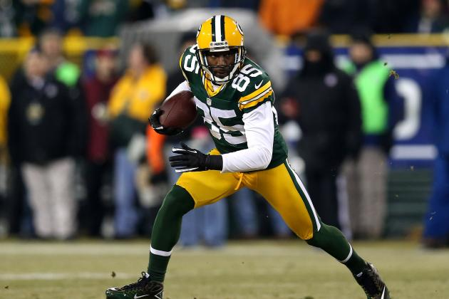 Buying or Selling Latest Free Agent Buzz Surrounding the Green Bay Packers