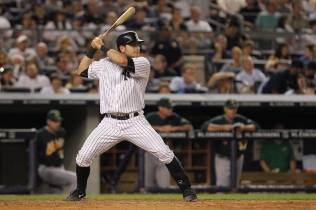 New York Yankees: 5 Moves That They Will Regret Not Making This Offseason