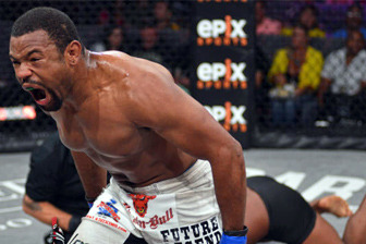 Bellator 90 Results: The Real Winners and Losers