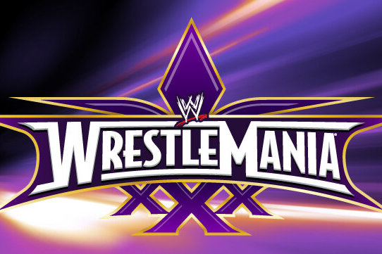 Matches That Could Headline WrestleMania XXX
