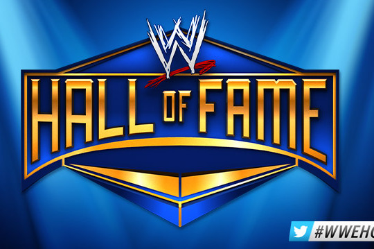 5 WWE Non-Wrestling Personalities That Should Be Placed in the Hall of Fame