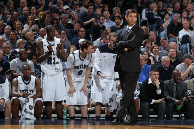 College Basketball Picks: Saint Louis Billikens vs. Butler Bulldogs