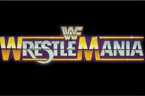 Ranking Every '90s WWE WrestleMania Event from Worst to Best