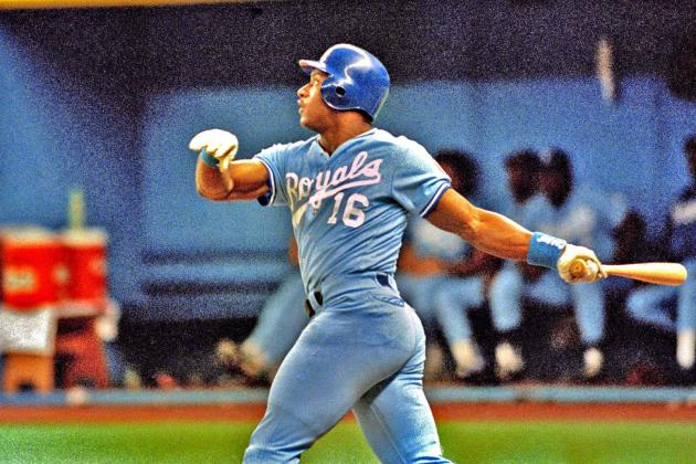 Ranking the 10 Most Unbelievable Myths/Legends in MLB History