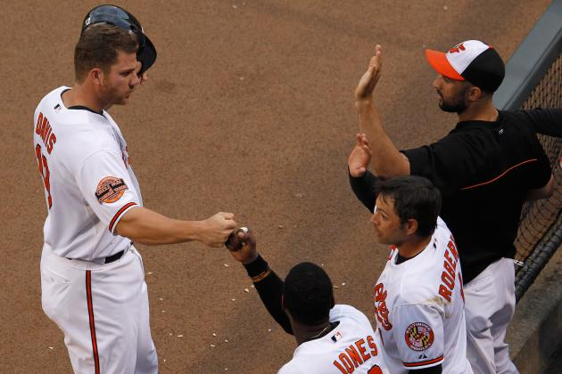 The 10 Most Important Orioles Storylines to Follow