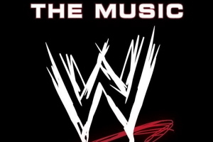 WWE Music: 6 Reusable Themes