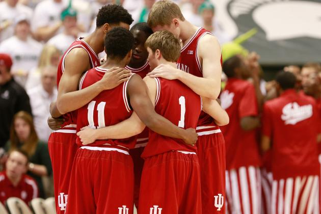 Indiana Basketball: 5 Games That Proved Hoosiers Can Win NCAA Championship