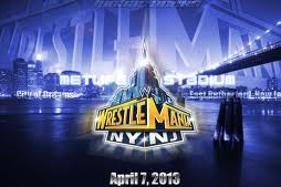 WWE's WrestleMania and Halftime Shows: Myth or Imminent Reality?