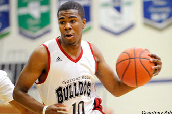 Big East Basketball Recruiting: Report Card for Every Team's 2013 Class
