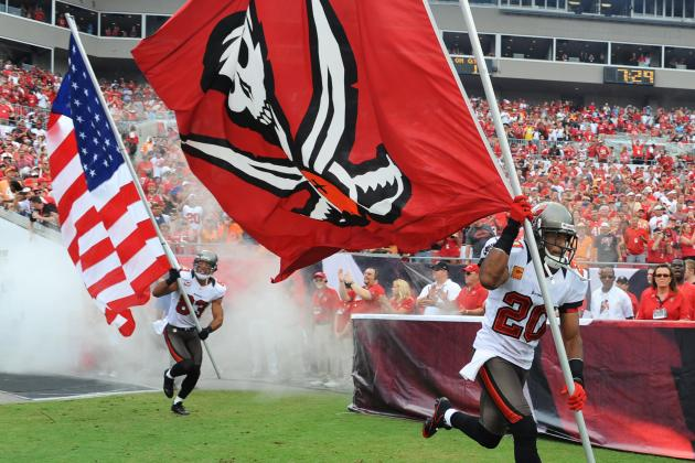 Tampa Bay Buccaneers: The 5 Moves They Must Avoid This Offseason