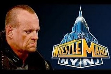 WWE WrestleMania 29: 6 Superstars Who Should Face the Undertaker