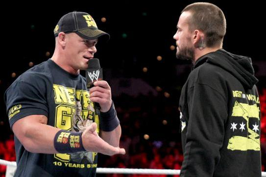 5 Things to Watch for on Feb. 25 Edition of WWE Monday Night Raw