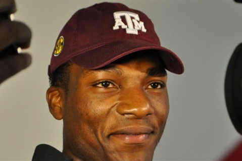 Texas A&M Football: Bold Predictions for Aggies' 2013 Recruiting Class