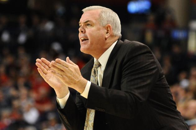 BYU Basketball: Report Card Grades for Dave Rose on 2013 Recruiting Trail