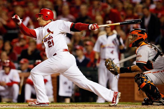 3 Reasons the St. Louis Cardinals Have Had so Much Homegrown Success