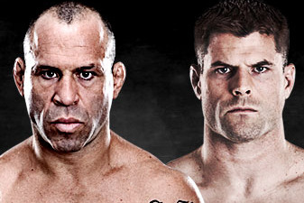 UFC on Fuel 8: Info and Predictions for Silva vs. Stann