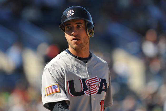 World Baseball Classic 2013: Breaking Down All 16 Teams