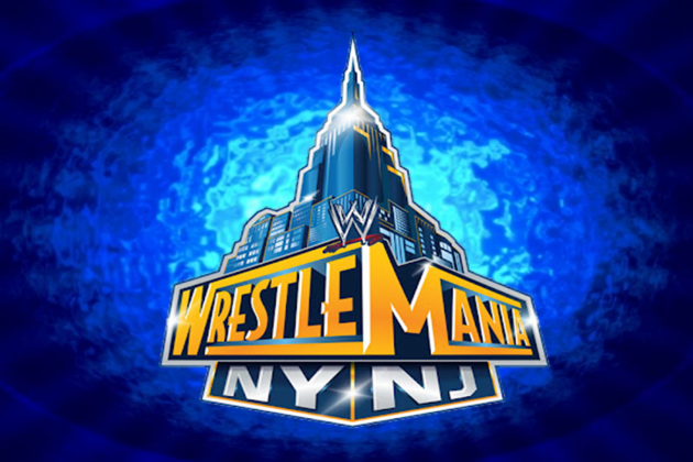 WrestleMania 29 Predictions: Breaking Down Every Single Matchup