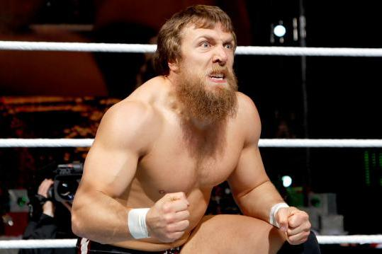 Daniel Bryan and Other WWE Superstars Who Could Be Turned Face or Heel in 2013