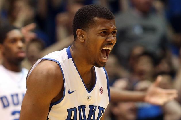 Duke Basketball: 5 Keys to Beating Virginia in an ACC Clash