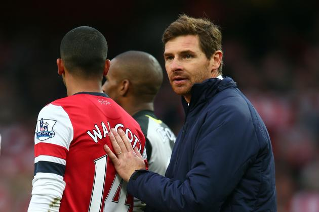 Tottenham Hotspur vs. Arsenal: Key Battles to Watch in North London Derby