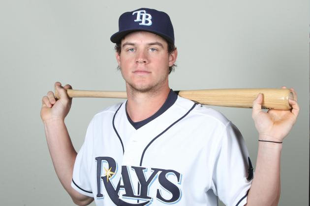 Tampa Bay Rays' Top 10 Prospects: Rankings, Spring Forecasts