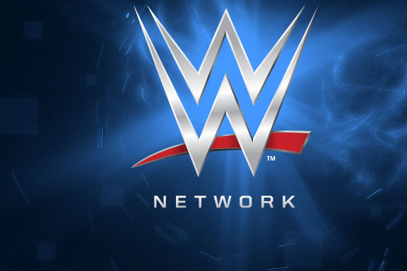 WWE: 5 Future Ideas for the Company Going Forward