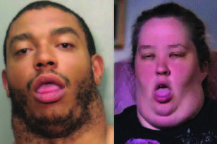The Best Athlete Mugshots and Their Lookalikes
