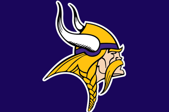 Power Ranking the 25 Greatest Vikings of All Time