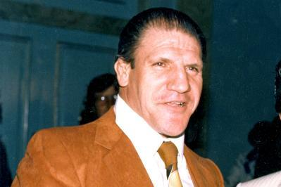 Bruno Sammartino: Ranking the New WWE Hall of Famer's Best Matches on Video
