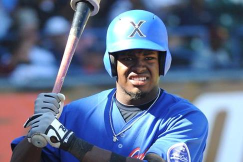 Chicago White Sox' Top 10 Prospects Rankings, Spring Forecasts