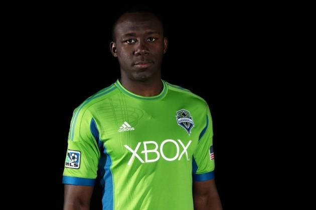 Grading Every MLS Team's New Kits