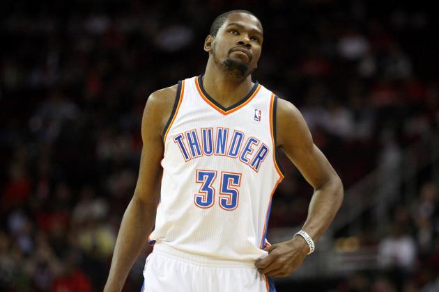 Biggest Misconceptions Surrounding NBA Superstars