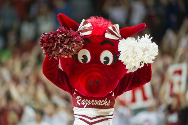 Kentucky Basketball: 5 Keys to Beating Arkansas in SEC Clash