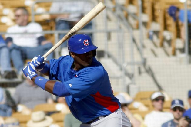 Chicago Cubs' Top 10 Prospects Rankings, Spring Forecasts