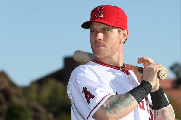 LA Angels: Will Josh Hamilton Be More Valuable Than Albert Pujols in 2013?