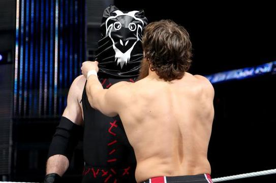 WWE Worst of the Week: Kane, Sheamus and More
