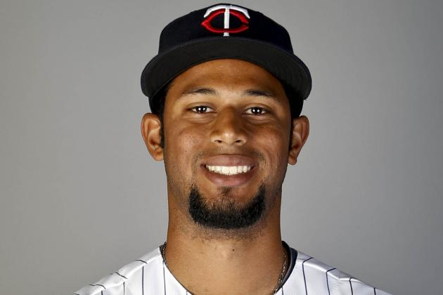 Minnesota Twins' Top 10 Prospects Rankings, Spring Forecasts