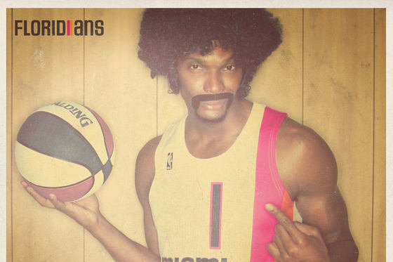 NBA Photos That Definitely Shouldn't Go Up on Facebook